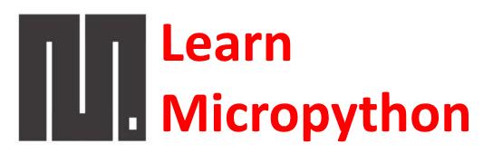 A BMP180 Micropython example on an ESP32 - Learn MicroPython
